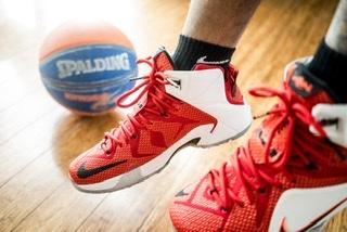 VfL Sommer-Basketball-Wochen